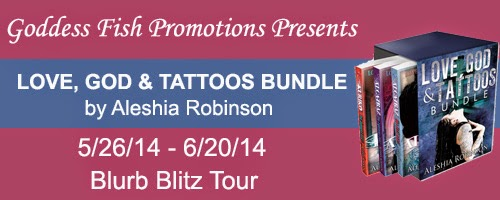 http://goddessfishpromotions.blogspot.com/2014/04/virtual-blurb-blitz-tour-love-god.html