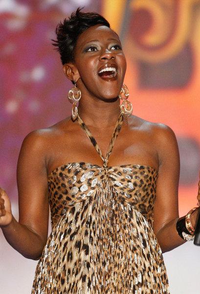 leandria johnson whistles fashion - photo#35