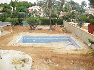 infografías+piscinas Imagina tu piscina antes de tenerla terminada.