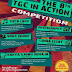 DL Pendaftaran : 7 Sept 2015 Lomba Menulis Esai Mahasiswa 8Th TGC in Action