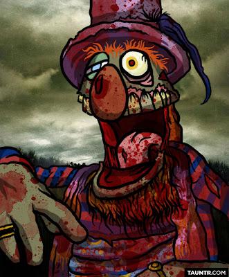 muppets_zombie_6