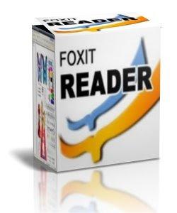 Foxit Reader 5.0.1.0523