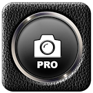 Slider Camera PRO 1.36 build 170 APK