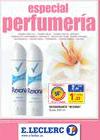 ofertas perfumeria mayo 2012