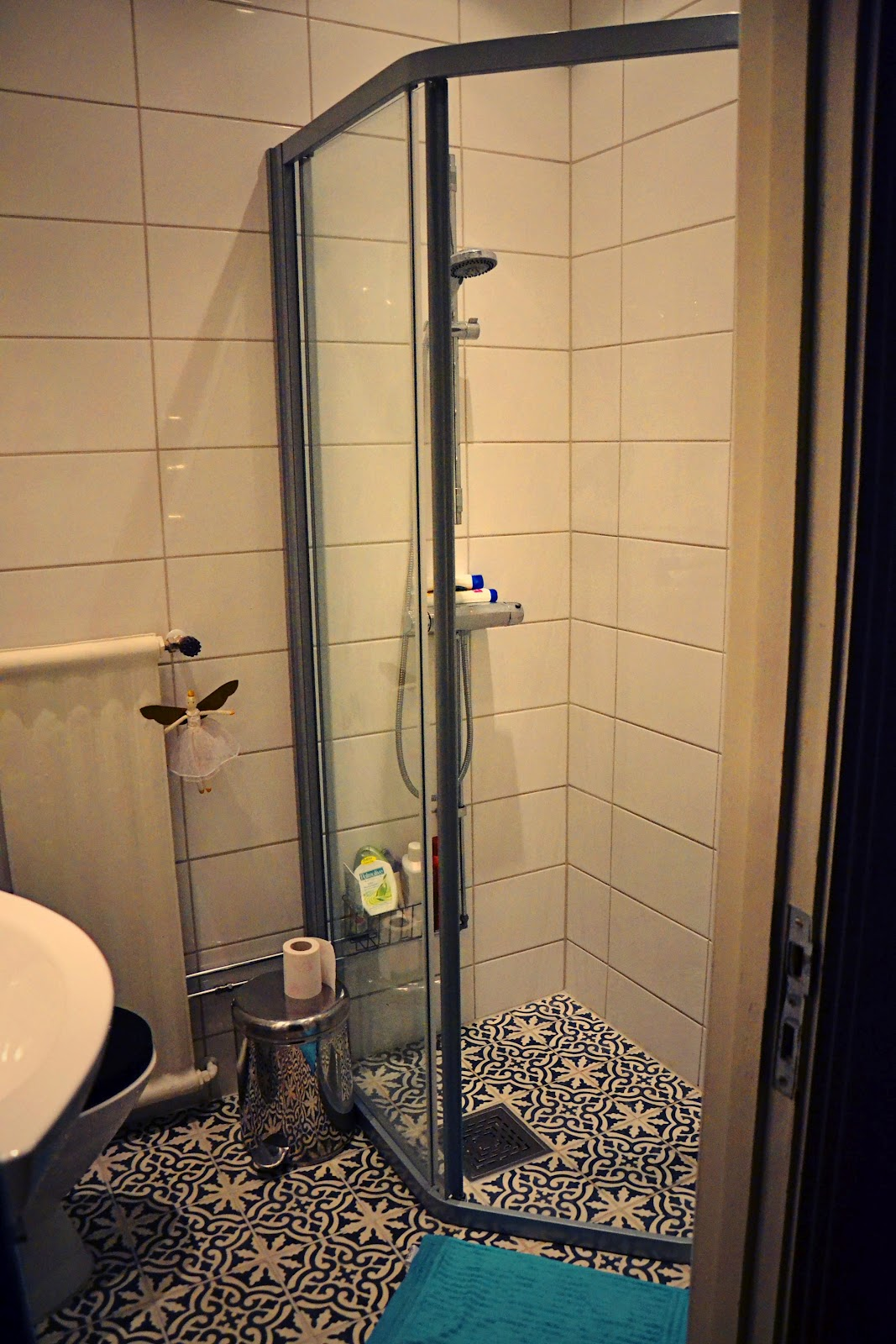 Ikea hemnes badrumsserie ~ xellen.com