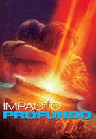 Impacto Profundo (1998)