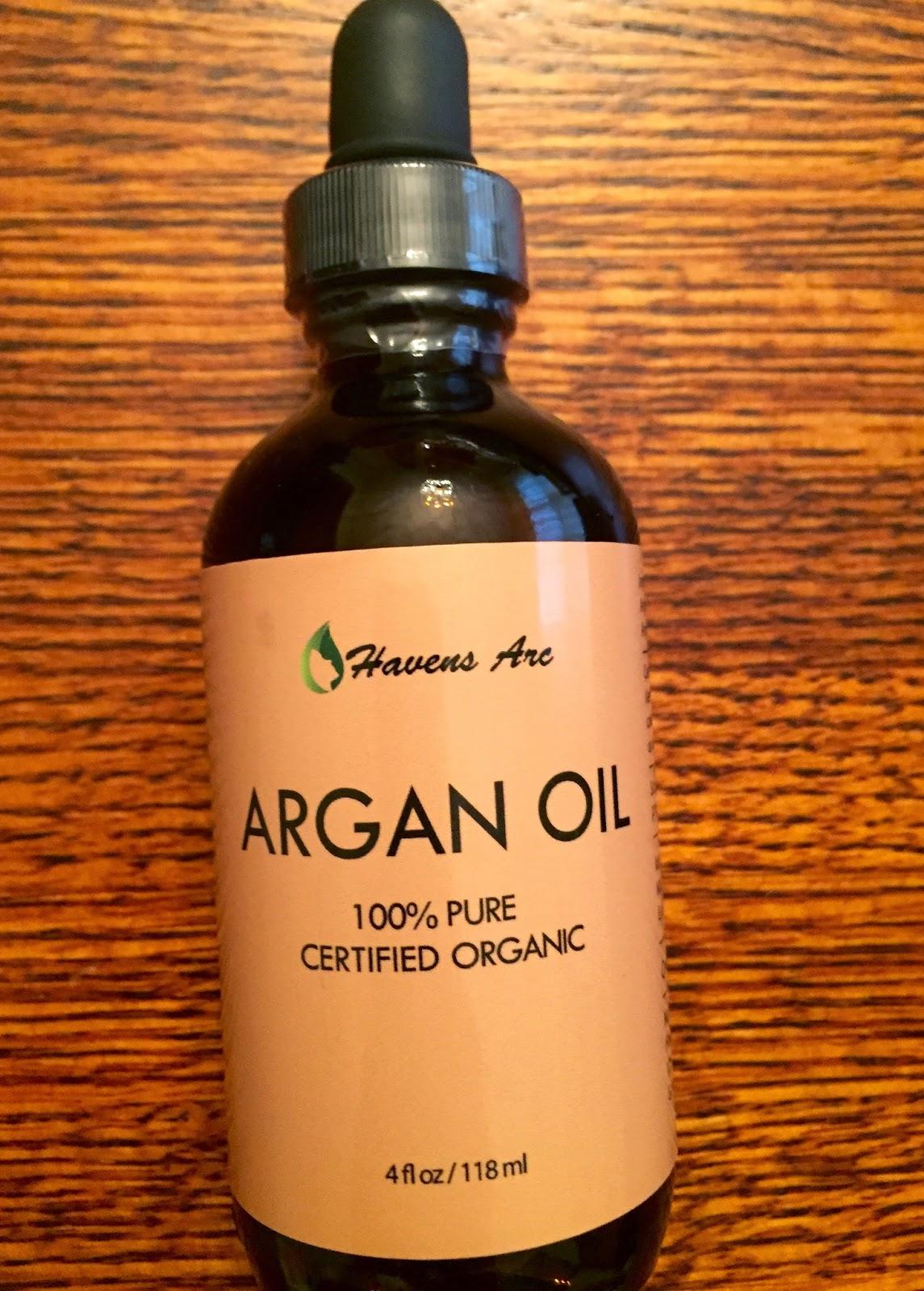 pure-organic-argan-oil