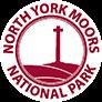 North York Moors Wildlife Blogger