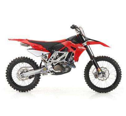 aprillia motorcycleclass=aprillia motorcycle