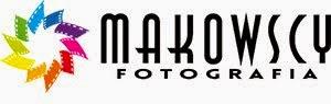 Makowscy fotografia