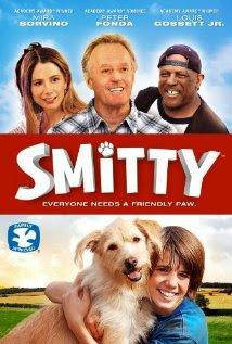Smitty: Um Pestinha na Fazenda – Dublado