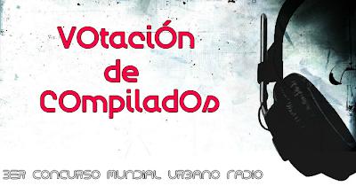 http://mundialurbano.blogspot.com.ar/p/votacion-de-compilados.html