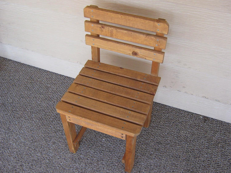 fabrication and design portfolio eddie vorvolakos. Black Bedroom Furniture Sets. Home Design Ideas