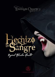 http://www.amazon.es/Hechizo-sangre-Enemigos-Oscuros-n%C2%BA-ebook/dp/B00Q3EIM34/ref=sr_1_6?s=digital-text&ie=UTF8&qid=1449167910&sr=1-6