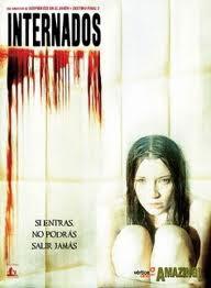 Ver Internados (2008) Online