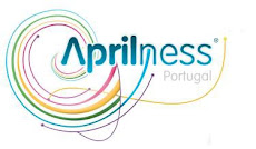 Aprilness Portugal