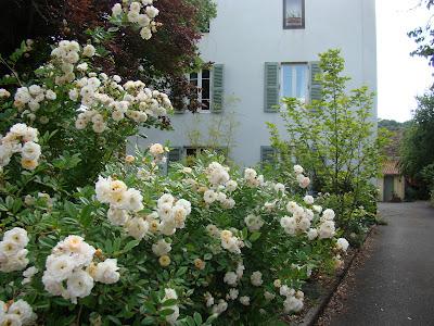 maison à vendre proche clermont-ferrand