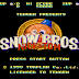 Download Snow Bros Game PC