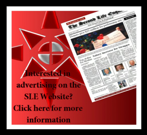 Advertise With The SL Enquirer