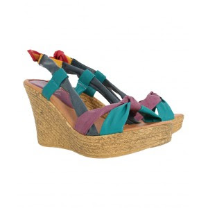 Krisp multi wedges