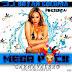 REMIX'S PACK CARNAVALERO (Dj Bryan Coloma Ft. Varios DJS) 2016