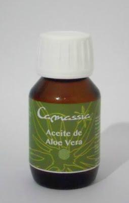cosmetica-natural-aceite-aloe-vera