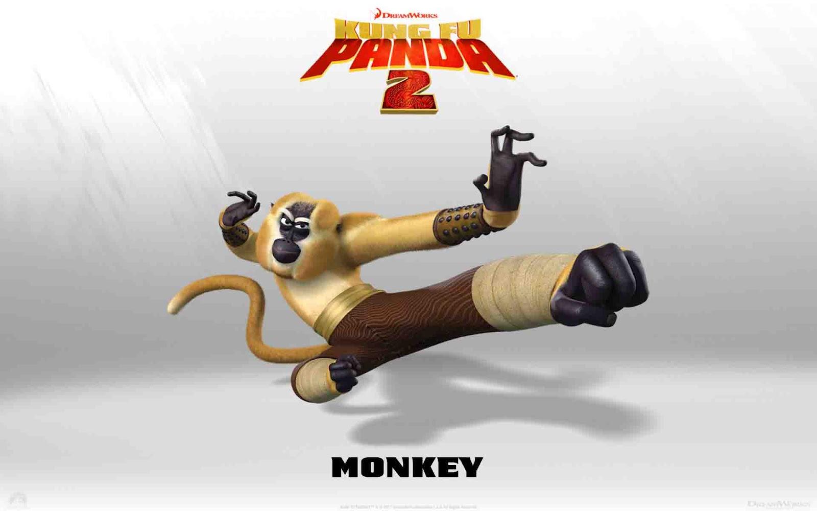http://3.bp.blogspot.com/-2c1oYGKvoQ8/T02pTCZwb9I/AAAAAAAAAh0/GPUGtdqVi1U/s1600/kung-fu-panda-2-monkey.jpg