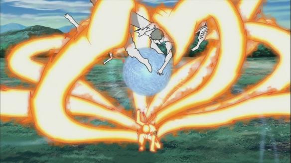 Download Film Naruto Shippuden Episode 296 Subtitle Indonesia