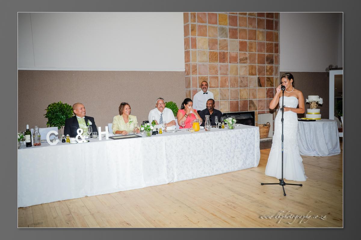 DK Photography DVD+slideshow-258 Cleo & Heinrich's Wedding in D'Aria, Durbanville  Cape Town Wedding photographer