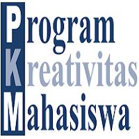 Apa Itu PKM atau Program Kreativitas Mahasiswa
