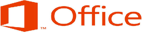 Download the Office 15 Preview [Office 2013] and download Web install