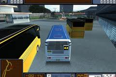Bus Driver Free Download PC Game Full Version,Bus Driver Free Download PC Game Full Version,Bus Driver Free Download PC Game Full Version,Bus Driver Free Download PC Game Full Version