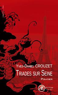 Triades sur Seine