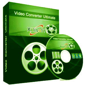 pk Xilisoft Video Converter Ultimate 7.4.0 Build 20120710 Keygen uk