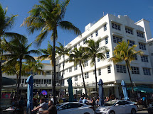 Art Deco Miami Beach 1001 1224 Ocean Drive