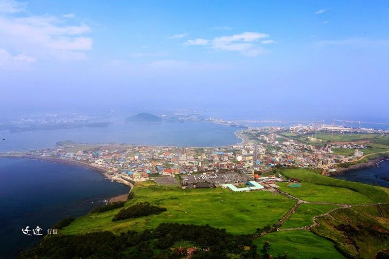 pulau-jeju-tempat-wisata-di-korea-selatan