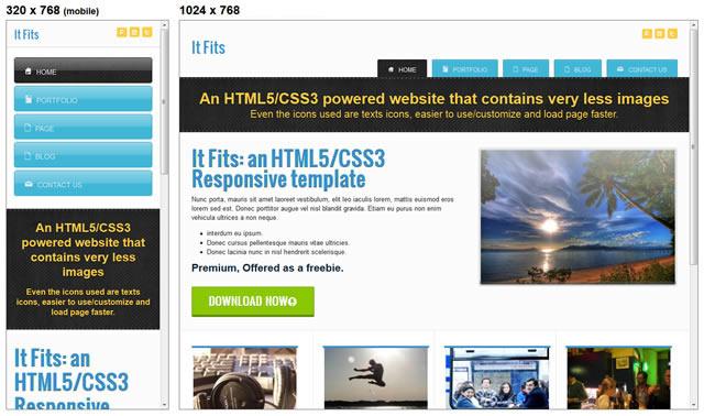http://3.bp.blogspot.com/-2cC_h6-hhCc/UNyne4t6bjI/AAAAAAAANcI/gQorW5FSPtA/s1600/templates_19.jpg