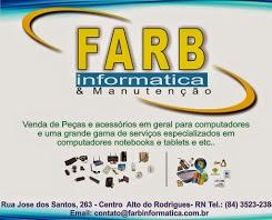 FARB INFORMATICA