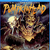 Pumpkinhead (Collector's Edition) Blu-ray Review