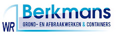 Berkmans