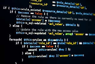 Curso PHP Grátis