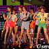 T-Ara's pictures from the 2011 MTV Cyworld Music Festival