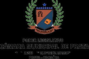 CÂMARA MUNICIPAL DE PRATA