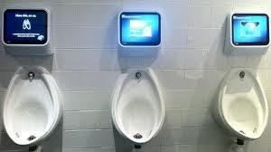Best-Gadget-Stuff-Captive-Urinal