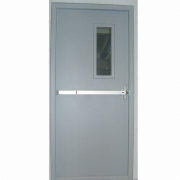 Arindam Bhadra Fire Safety. Lowes Bathroom Doors. City Wide Garage Door. Interior Shutter Doors. Door Ramps. Shower Doors Frameless. Garage Stops. Garage Doors Jacksonville. A Better Garage Door