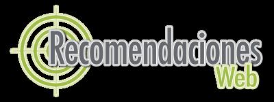 Web Recomendada