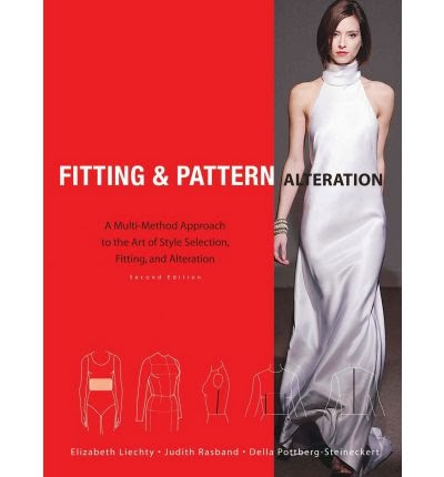 the colette sewing handbook by sarai mitnick