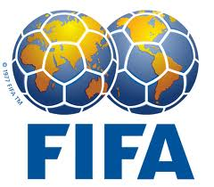 fifa Fifa Suspends Mohamed Bin Hammam and Jack Warner