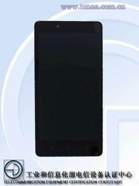 Xiaomi Segera Hadirkan Redmi Note 2