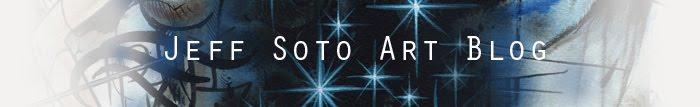 Jeff Soto's Blog